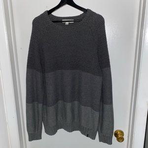 Calvin Klein Men Sweater Size XL